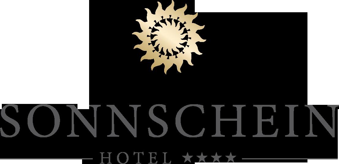 Hotel Sonnschein Logo